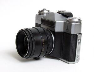 Zenit-E 03.jpg