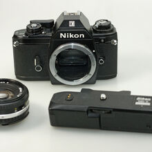 Nikon EM 09 DxO.jpg