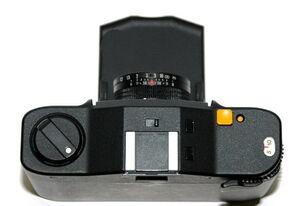 Minox35GT-Top-02.jpg