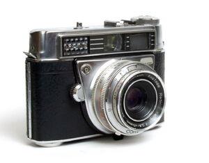 Kodak Retina Automatic II 03.jpg