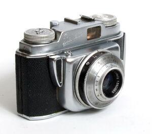 Beier Beirette (1963) 03.jpg