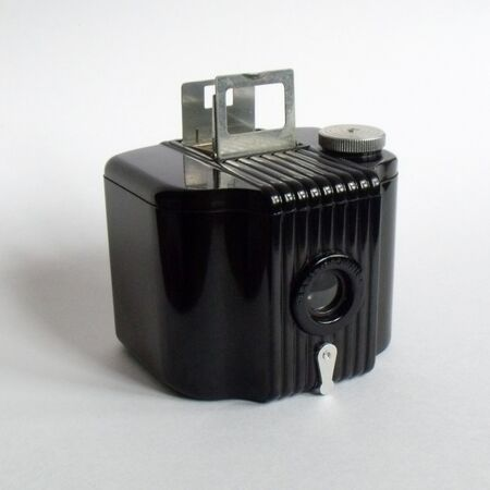 Kodak Baby Brownie.JPG