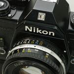 Nikon EM 04 DxO.jpg
