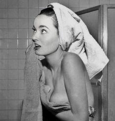 Www. hot water