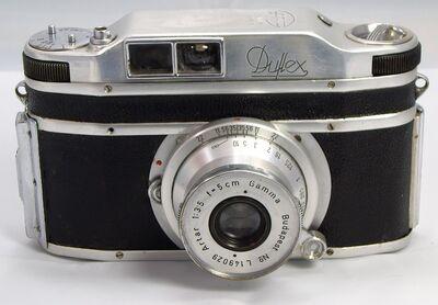 Duflex Artar2.jpg