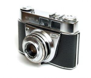 Kodak Retinette IA (2) 02.jpg