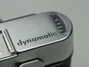 VOIGTLANDER Dynamatic I Lanthar 3