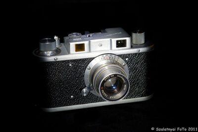 20111005-IMGP9160.jpg