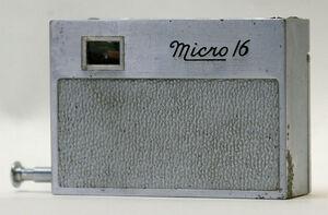 Micro 16 07.jpg
