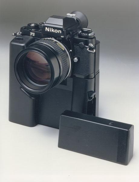 Kodak Hawkeye II Integrated Imaging Accessory