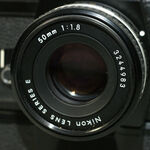 Nikon EM 05 DxO.jpg