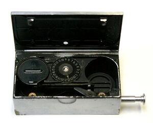 Micro 16 04.jpg