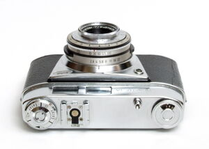 Kodak Retinette IA (2) 04.jpg