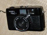 Yashica ME 1