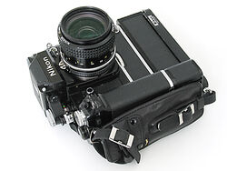 Nikon F2A 7757068 5.jpg