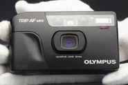 Olympus TRIP AF MINI