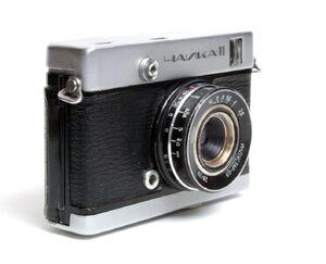 Chaika-II 07.jpg