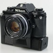 Nikon EM 01 DxO.jpg