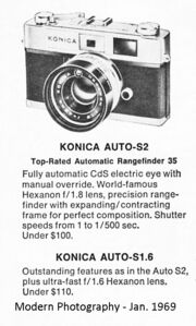 Konica Ad 1969 - Modern Photography B&W.jpg