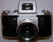 Praktica1950 MM04