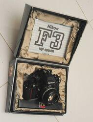 F3 limited-2.jpg