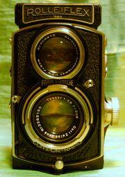 Baby Rolleiflex 003.JPG