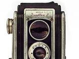 Kodak Duaflex