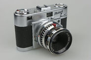 Photavit 36 Ennit f2,8-50mm 02