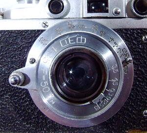 FED-1 04