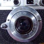 FED-1 04.JPG