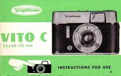 Voigtlander-Vito-C-Instruction-Manual.jpg