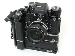 Nikon F2A 7757068 1.jpg