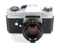 Leicaflex SL 09.jpg