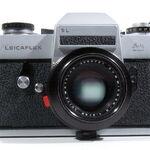 Leicaflex SL 10.JPG