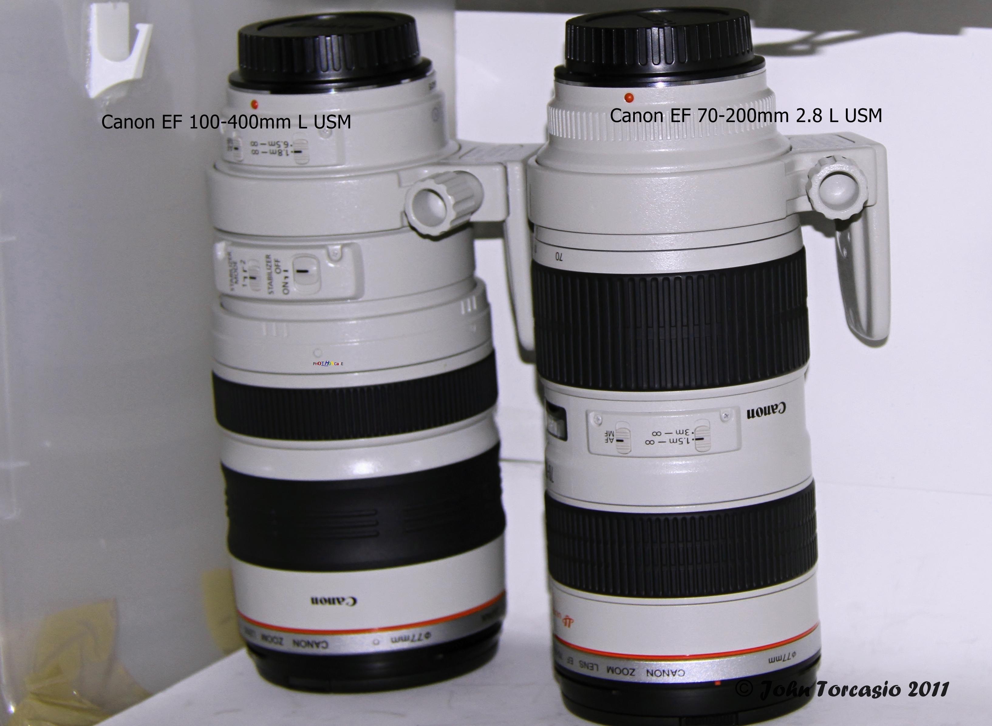 Canon 100-400mm70-200mm.jpg