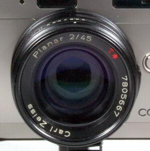Contax G1 15a.jpg