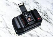 Kodak S1100XL
