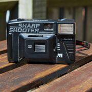 Miranda Sharp shooter.jpg
