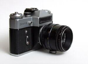 Zenit-E 04.jpg