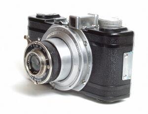 Falcon Model F 04.jpg