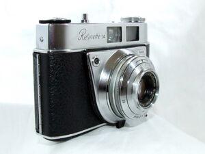 Kodak Retinette IA 02.jpg