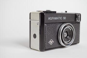 Agfamatic 50-2.jpg