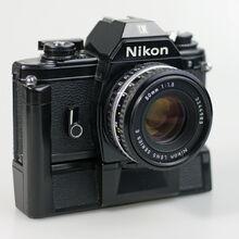 Nikon EM 02 DxO.jpg