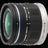 Olympus 9–18mm f4–5.6