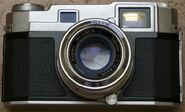 Topcon-L-Camerapedia