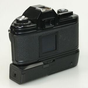 Nikon EM 03 DxO.jpg