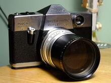 Kodak Instamatic Reflex.JPG