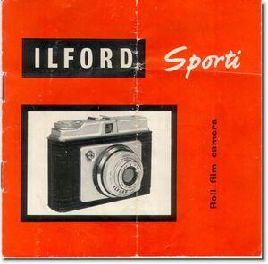 Ilford Sporti page 1.jpg