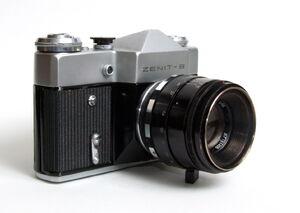 Zenit-B 04.jpg