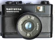 Beirette MM04